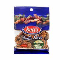 frutos-secos-bells-pecanas-peladas-taper-100gr