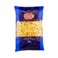 fideos-grano-de-oro-tornillo-bolsa-250gr