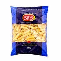 fideos-grano-de-oro-canuto-rayado-bolsa-250gr