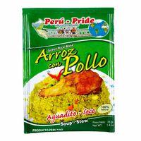 base-peru--pride-arroz-con-pollo-bolsa-35gr