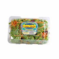 ensalada-linea-verde-mix-primavera-bolsa-200gr