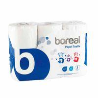 papel-toalla-boreal-paquete-3un