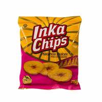 piqueo-inka-chips-chifles-dulces-bolsa-40gr
