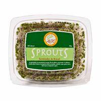 germinado-age-sprouts-de-brocoli-bandeja-100gr