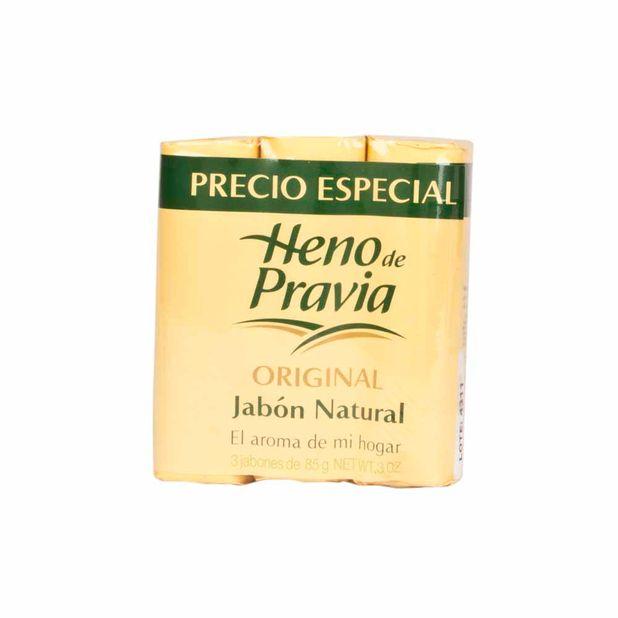 jabon-de-tocador-heno-de-pravia-original-3-pack-255gr