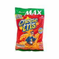 piqueo-frito-lay-cheese-tris-palitos-de-maiz-sabor-a-mantequilla-bolsa-43gr