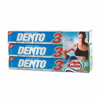 crema-dental-dento-3-pack-75ml