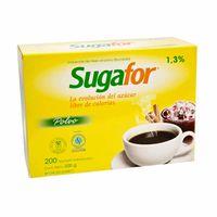 endulzante-sugafor-libre-de-calorias-caja-200gr