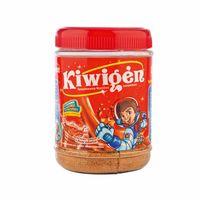 fortificante-en-polvo-incasur-kiwigen-chocolate-frasco-200gr