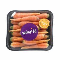 zanahoria-la-florencia-wawita-baby-bandeja-200gr