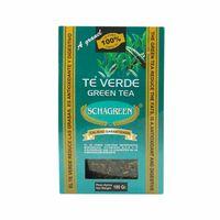 infusiones-schagreem-te-verde-con-stevia-caja-100gr