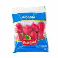 rabanito-delisalad