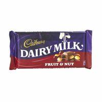 chocolate-cadbury-dairy-milk-fruit-nut-pasas-y-almendras-bolsa-200gr