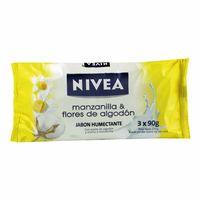 jabon-de-tocador-nivea-manzanilla-y-flores-de-algodon-3-pack-270gr