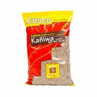 kanihua-cusco-mara-bolsa-454gr