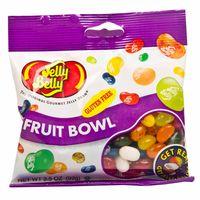 caramelos-jelly-belly-fruit-bowl-blando-sabores-de-fruta-bolsa-99gr