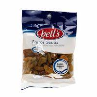 frutos-secos-bells-pasas-rubias-bolsa-180gr