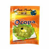 base-peru--pride-salsa-de-ocopa-bolsa-70gr