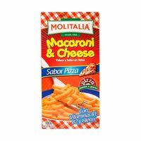 fideos-molitalia-macaroni-cheese-bolsa-180-gr