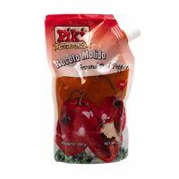salsa-piki-rocoto-molido-sobre-350-gr