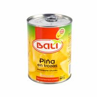 conserva-de-fruta-bali-pina-en-trozos-en-almibar-lata-567gr