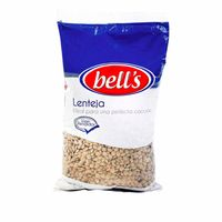 lenteja-bell's-perfecta-coccion-bolsa-500gr