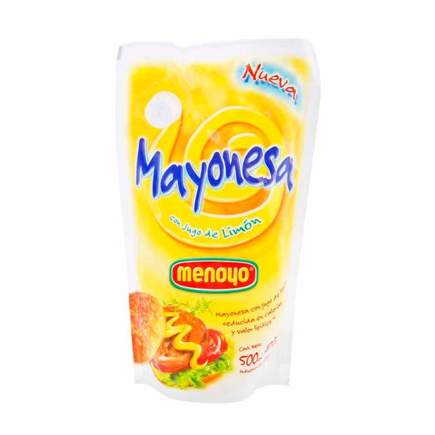mayonesa-menayo-doypack-500cm3