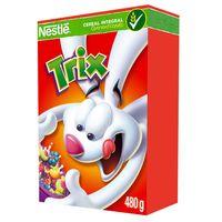 cereal-nestle-trix-maiz-integral-con-sabor-a-fruta-caja-480gr