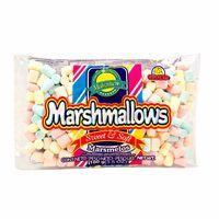 marshmallow-guandy-surtidos-bolsa-100gr