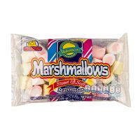 marshmallow-guandy-bicolor-bolsa-100gr