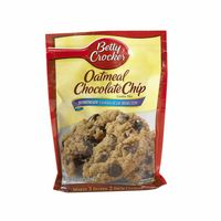 pre-mezcla-en-polvo-betty-crocker-para-galletas-chocolate-chip-doypack-496gr