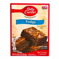 pre-mezcla-en-polvo-betty-crocker-fudge-brownie-caja-290gr