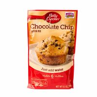 pre-mezcla-en-polvo-betty-crocker-chip-muffin-doypack-184gr