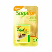 endulzante-sugafor-libre-de-calorias-envase-5-9gr