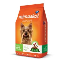 comida-para-perros-mimaskot-con-leche-bolsa-1kg