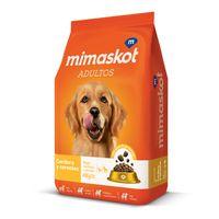 comida-para-perros-mimaskot-cordero-y-cereales-bolsa-4kg