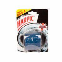 desinfectante-de-bano-en-pastilla-harpic-4-pack-45gr
