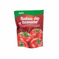 salsa-bells-de-tomate-doypack-160gr