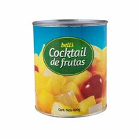 cocktail-de-fruta-bells-en-almibar-lata-820gr