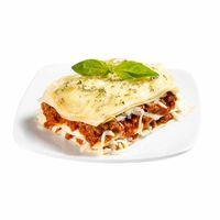 lasagna-don-italo-de-carne-caja-350gr
