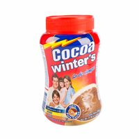 cocoa-winters-100-pura-cocoa-frasco-220gr