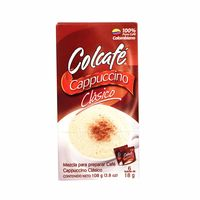 cafe-en-polvo-colcafe-100-puro-cafe-caja-108gr