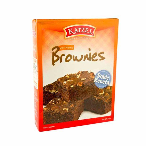 mezcla-en-polvo-katzel-para-preparar-brownies-caja-625gr
