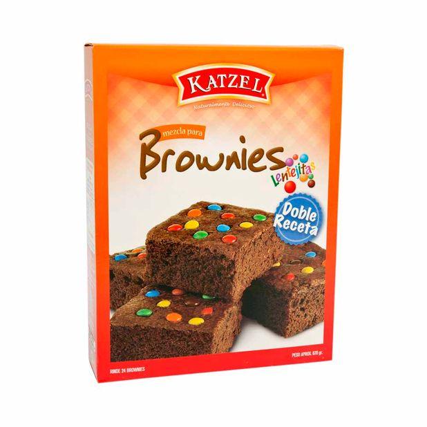 mezcla-en-polvo-katzel-para-brownies-con-lentejitas-dulces-caja-670gr