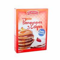 mezcla-en-polvo-katzel-para-panqueques-crepes-y-waffles-caja-420gr