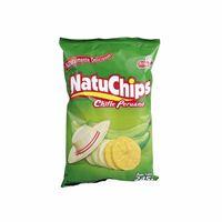 piqueo-frito-lay-chifles-salados-bolsa-200gr