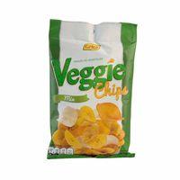 piqueo-gelce-veggie-chips-mix-hojuelas-de-vegetales-bolsa-125gr