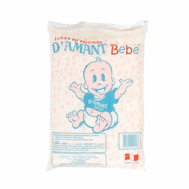jabon-para-ropa-damant-bebe-bolsa-1kg