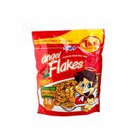 cereal-angel-crujientes-hojuelas-de-maiz-bolsa-1kg