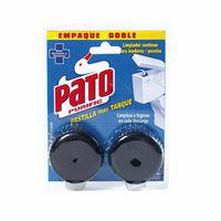 desinfectante-de-baño-en-pastilla-pato-azul-fragancia-marina-empaque-48gr
